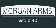 Morgan Arms's logo